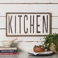 best of joanna gaines farmhouse kitchen paint colors com