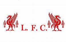 Liverpool Logo Bird Wallpaper by Here S My Lfc Logo 伝説murph伝説 2k7
