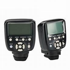 Yn560 Yongnuo Flash Wireless Trigger Manual yn560 tx ii yongnuo flash wireless trigger manual flash