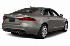 jaguar xf 2018 2018 jaguar xf price photos reviews features