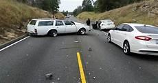 highway 41 accident yesterday victim of fatal crash on highway 41 identified sierra news online