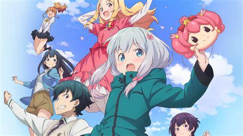 Anime4up