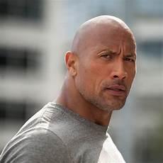 The Rock Dwayne Johnson - dwayne johnson the rock biography