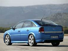 car pictures opel vectra opc turbo 2005