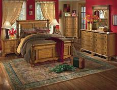 Country Decorating Ideas For Bedroom by Modern Furniture Country Style Bedrooms 2013 Decorating Ideas