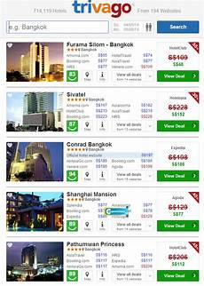 trivago singapore search 714 119 hotels for the best price