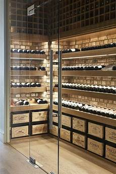 corner detail en 2019 cave 224 vin am 233 nagement cave 224 vin