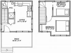 laurie baker house plans laurie baker house plans pdf