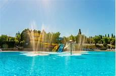 Cing Spiaggia D Oro Italia Lazise Booking