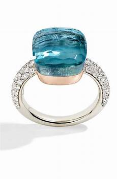pomellato jewelry 132 best pomellato images on rings jewerly