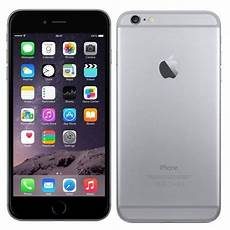 t 227 169 l 227 169 phone factice faux telephone apple iphone 6 plus
