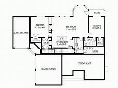house plans with mother in law suites house plans mother law suites house plans 12998