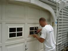 replacement windows garage replacement windows garage door replacement window panels