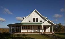 house plans with wrap around porches single story single story farmhouse with wrap around porch one story