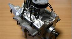 search results classic and vintage rc cars search