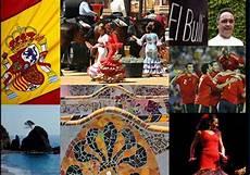Soyez Incollable Sur Comment Vivre En Espagne