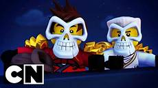 Lego Ninjago Malvorlagen Bahasa Indonesia Lego Ninjago Wrong Place Wrong Time Bahasa Indonesia