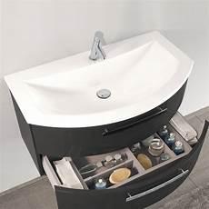 waschtisch mit eckventil waschmaschine