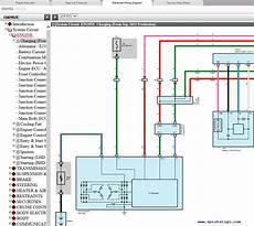 motor repair manual 2010 lexus is f windshield wipe control lexus ls460 repair manual 09 2012 08 2015 download