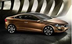 2010 Volvo S60 Concept Wallpapers volvo s60 concept 2010 wallpaper hd car wallpapers id