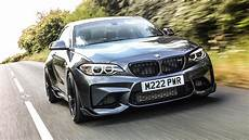 a german tuning company will sell you a 203mph bmw m2 top gear
