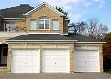 devis construction garage prix de la construction d un garage le cout et devis garage