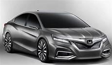 2020 honda accord coupe sedan 2020 honda accord release date price engine