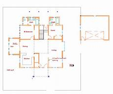 indian vastu house plans western series pre designed vastu homes