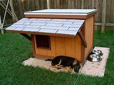 german shepherd dog house plans such a cute idea dog house with images dog house bed