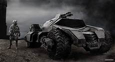 by anpumes un nefer concept vehicles vehicles