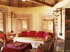 Home Decor Ideas Images In India by Get Indian Style Home Decorating Idea India Furniture