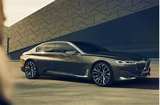 bmw 7er forum 2016 bmw 7 series g11 thread page 4 clublexus
