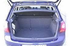Golf 5 Kofferraum Maße Adac Auto Test Vw Golf 1 9 Tdi Dpf Comfortline 5