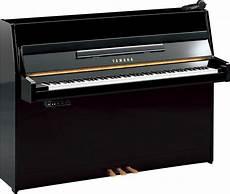 yamaha b1 sg2 silent piano in polished finish