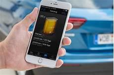 Kompakte Smartphones 2017 - tiguan tdi bi 240 den mest kraftfulde dieselmotor