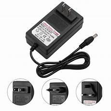 Battery Charger Adapter Power Supply by 1a Power Supply Battery Charger Adapter For Smart Balance