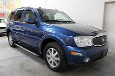 how to work on cars 2005 buick rainier on board diagnostic system 2005 buick rainier cxl biscayne auto sales pre owned dealership ontario ny