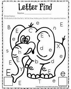 finding letter c worksheets 24054 letter find worksheet for kindergarten and preschool great for letter education preschool
