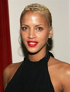2018 pixie haircuts for black women 26 coolest black fine hair hairstyles
