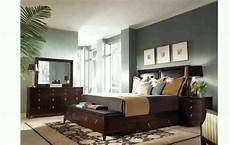 living room paint colors with dark brown furniture zion star zion star