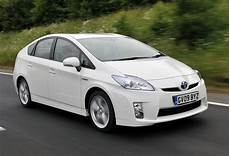 Hybrid Battery Problems Petrol Electric Cars Hit Green Flag