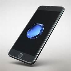 mobile free mobile phone mock up design psd file free