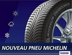 Pneus Michelin 4 Saisons Feu Vert Le Specialiste Du Pneu