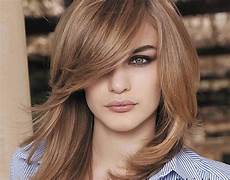 hairstyles for medium hair 2014 trends 2014 fall winter 2015 medium hairstyles trends hairstyles 2017 hair colors and haircuts