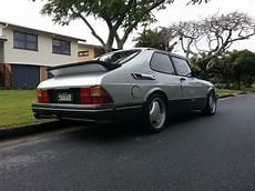 how to fix cars 1985 saab 900 electronic throttle control 1985 saab 900 aero turbo 16s boostcruising