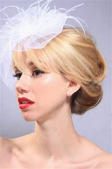 popular wedding veils for 2015