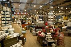 Home Decor Ideas Shopping by Gramercy And Flatiron Restaurants Bars Maps Time Out