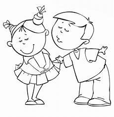 Valentinstag Malvorlagen Zum Ausdrucken Rossmann 20 Der Besten Ideen F 252 R Ausmalbilder Valentinstag Beste