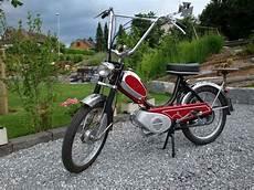 by cp stender horizontal singles 99 motorcycle classic bikes bike