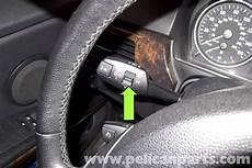 tire pressure monitoring 1997 bmw 5 series auto manual bmw e90 tire pressure warning light reset e91 e92 e93 pelican parts diy maintenance article